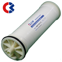 CM-XLP-4014 Extremely Low Pressure RO membranes